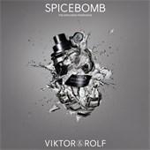 Viktor & Rolf - Spicebomb - Eau de Toilette Spray