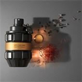 Viktor & Rolf - Spicebomb - Extrême Eau de Parfum Spray