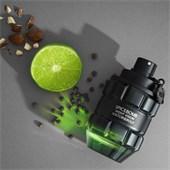 Viktor & Rolf - Spicebomb - Nightvision Eau de Toilette Spray
