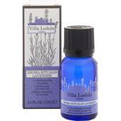 Villa Lodola - Hair care - Aroma Ritualis