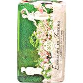 Village - Soaps - Emozioni in Toscana Soap