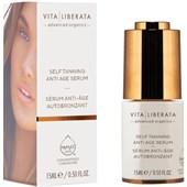 Vita Liberata - Face - Self Tanning Anti Age Serum