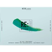 WOWLABS - Seren - Skin Retreat RE:DETOX