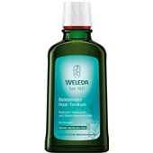 Weleda - Hair care - Revitalising Hair Tonic