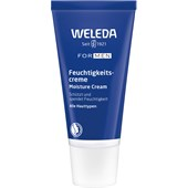 Weleda - Men's care -