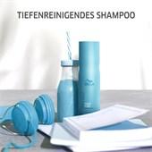 Wella - Balance - Aqua Pure Purifying Shampoo