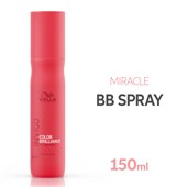 Wella - Color Brilliance - Miracle BB Spray