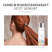 Wella - Color Motion - Shampoo