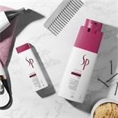 Wella - Color Save - Color Save Shampoo