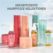 Wella - Color Service - Hautschutz-Creme