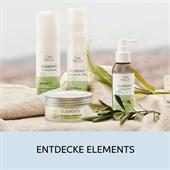 Wella - Elements - Calming Serum