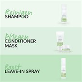 Wella - Elements - Renewing Leave-in Spray