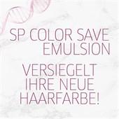 Wella - Expert Kit - Color Save Emulsion