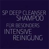 Wella - Expert Kit - Deep Cleanser Shampoo