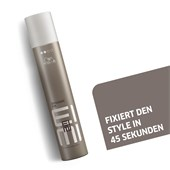 Wella - Fixing - Dynamic Fix 45 Sec. Modeling Spray