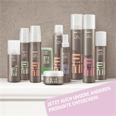 Wella - Fixing - Mistify Me Strong