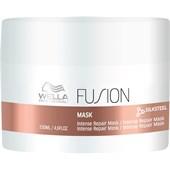 Wella - Fusion - Intense Repair Mask