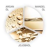 Wella - Luxe Oil - Chroma Elixir