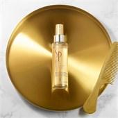 Wella - Luxe Oil - Keratin Boost Essence