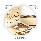 Wella - Luxe Oil - Keratin Protect Shampoo