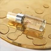 Wella - Luxe Oil - Reconstructive Elixir