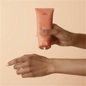 Wella - Nutri-Enrich - Deep Nourishing Conditioner