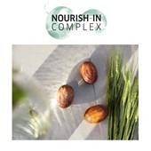 Wella - Nutricurls - Cleansing Conditioner