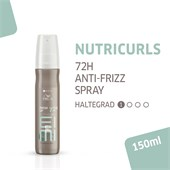 Wella - Nutricurls - Fresh Up