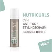 Wella - Nutricurls - Soft Twirl