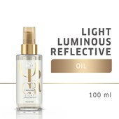 Wella - Oil Reflections - Light Oil