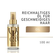 Wella - Oil Reflections - Smoothening Oil
