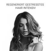 Wella - ReVerse - Regenerating Hair Mask
