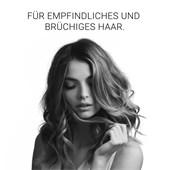 Wella - Repair - Liquid Hair