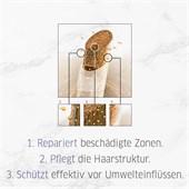 Wella - Repair - Repair Shampoo