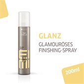 Wella - Shine - Glam Mist Glanzspray