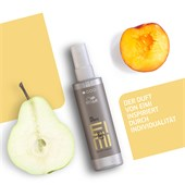 Wella - Shine - Oil Spritz