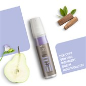 Wella - Smooth - Thermal Image Heat Protect Spray