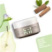 Wella - Texture - Grip Cream Molding Paste