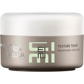 Wella - Texture - Texture Touch Molding Wax