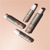 Wella - Volume - Sugar Lift