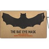 Wish Formular - Masken - The Bat Eye Mask