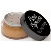 Wunder2 - Occhi - Pure Pigments