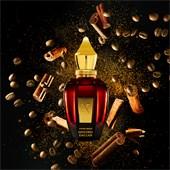 XERJOFF - Coffee Break Collection - Eau de Parfum Spray
