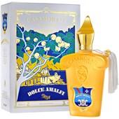 XERJOFF - Dolce Amalfi - Eau de Parfum Spray