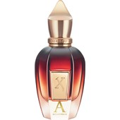 XERJOFF - Oud Stars Collection - Alexandria II Eau de Parfum Spray