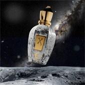 XERJOFF - Shooting Stars Collection - Eau de Parfum Spray