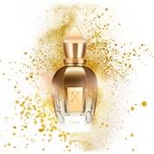 XERJOFF - Shooting Stars Collection - Uden Overdose Parfum
