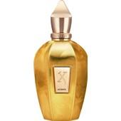 XERJOFF - V-Collection - Accento Overdose Eau de Parfum Spray