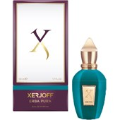 "XERJOFF - ""V""-Collection - Erba Pura Eau de Parfum Spray"