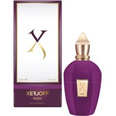 "XERJOFF - ""V""-Collection - Muse Eau de Parfum Spray"